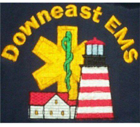 Downeast EMS