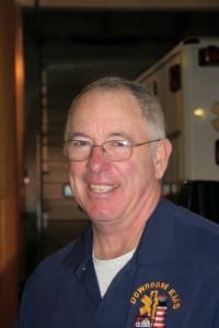 Walter Newman Plout Jr.